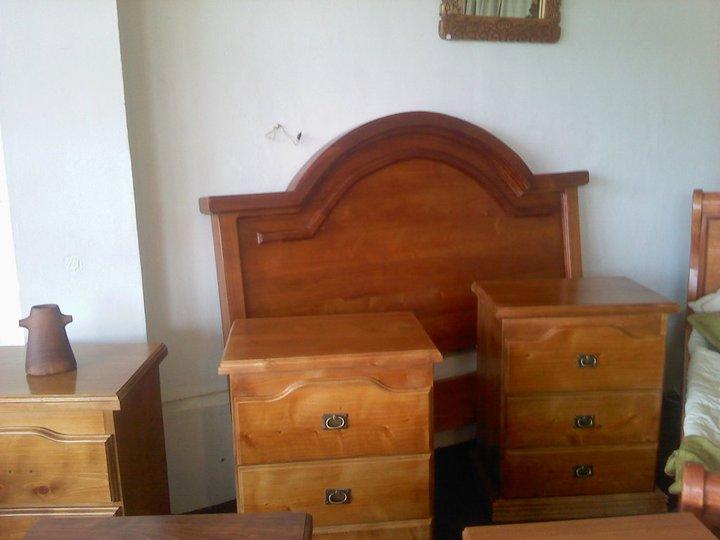 muebles avendao y avenvao html villarricaonline muebles avendaño y