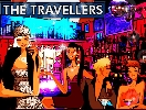imagen The Travellers Resto Bar